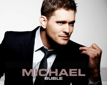http://louisejuicebox.files.wordpress.com/2013/11/buble.jpg?w=430