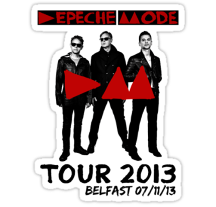 http://louisejuicebox.files.wordpress.com/2013/11/depeche.png?w=430